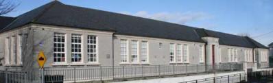 schoolfront