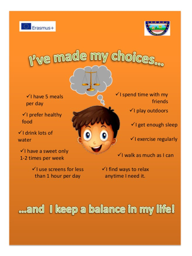 choices poster (1)