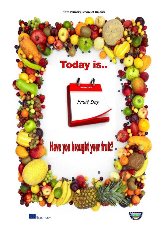 fruit day poster (1)