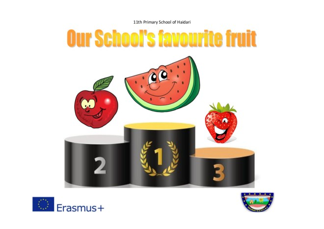 fruit winners_english